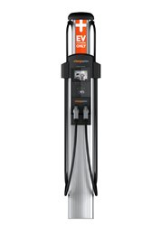 ChargePoint Review