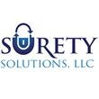 Surety Solutions Logo