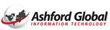 Ashford Global IT Offers a 5% Off Discount Code for All 2014 Classes