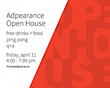 Adpearance Invites Students, Industry Professionals to its Third...
