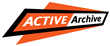 Active Archive Alliance to Showcase the Value of Active Archives for...