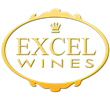Excelwines.com Launches a New Website