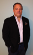 Information Technology Expert Peter Verlezza Signs Publishing Deal...