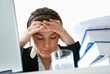 Thought Technology's New Software for Stress Control Provides a...