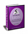 Rousing The Lion eBook Review | Ways To Successfully Communicate With...