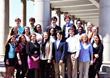 2014-2015 New Orleans Scholars Announced