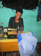 Food for the Hungry's Revitalization Efforts Continue as Rwandan...