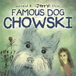 Author Gerald R. (Jerry) Deal Uncovers a Heartwarming Tale