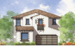 Williams Homes to debut new Santa Maria, California Community
