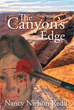 Nancy Nielson Redd Weaves Tale of Murder, Mayhem in Red Rock Country