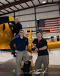 Aviation Photography Workshop Series - Three Events Planned for Fall...