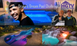 Rapper Drake Record Swimming Pool Design - Build