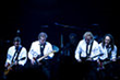 The Eagles Tickets in Grand Rapids, Des Moines, Portland, Anaheim,...