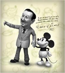 Walt_N_Me