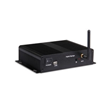 DSP-100E Digital Signage Player