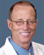 Dr. Loyd Dowd Honors Cancer Control Month by Focusing on Patient...