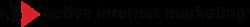 active internet marketing logo