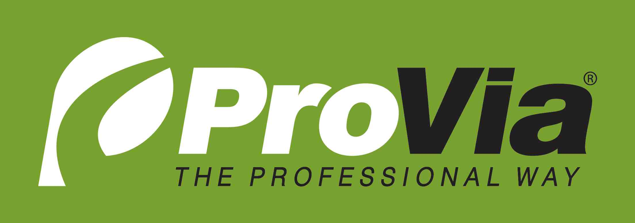 New embarq fiberglass entry door systems from provia are for What is provia