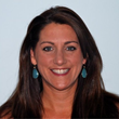 EarlyShares CEO Joanna Schwartz to Speak on Crowdfunding at eMerge...