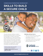Skills To Build A Secure Child