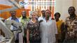 International Internships and Volunteer Abroad Programs (Dental Internships Abroad)