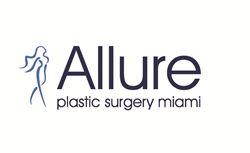 Allure Plastic Surgery of Miami