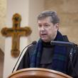 Fr. Peter Vasko, ofm