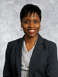 CHAMPS' Toya Gorley Discusses if the Healthcare Setting Really...