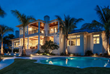 Award-winning Waterfront Home On Lido Key