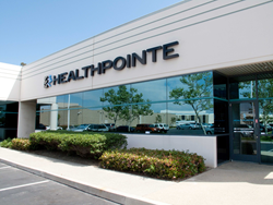 Healthpointe Welcomes Orthopedics Specialist Dr. Michael J. Chuang