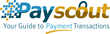 Payscout, Inc. Announces ISO Registration, Assists Merchants in...
