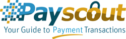 Client Verified Logo