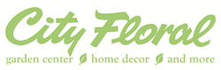 City Floral Garden Center | Garden Services, Greenhouse, Garden Gift Shop | Denver, CO