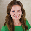 Child Nutrition Dietitian Kristen Yarker Denounces Curing Picky Eaters...