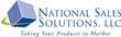 National Sales Solutions Increases Presence at NACDS Total Store Expo