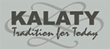 Kalaty Rug Corporation Announces Fall Area Rug Contest and Rebate...