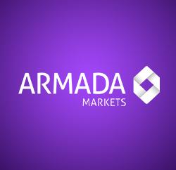Armada Markets ECN Forex Broker for Professional Traders