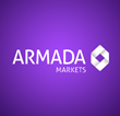 Forex Broker Armada Markets Reaches Record Trading Volume of 20.5 Billion US Dollars in September and Reports Strong net Profit for First 6 Months of 2014