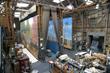 Grosh Studio -  Hollywood, CA