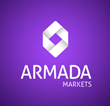 Forex Broker 'Armada Markets' Reports Record Trading Volume of $23.3 Billion in October