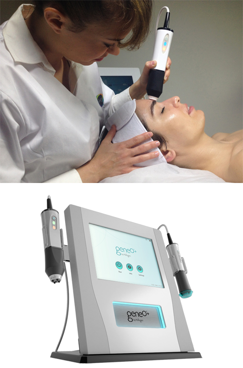 Natural Image Skin Care