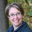 Sarah Haase to Lead 2 Sessions and a Workshop at SharePoint Fest - Seattle