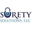 Surety Solutions, LLC Responds to Rapid Growth with Investment in Automation Technology, Six New Staff Members, A Larger Office and a Redesigned Website