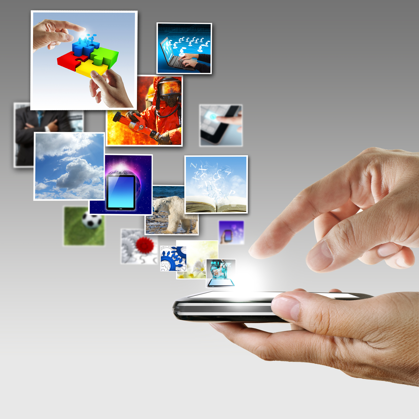 the increasing popularity of blogs Being a mobile content writer, i was thinking of writing my next article on the popularity of blogs related to mobile content,mobile phones, mobile.