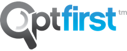 OptFirst Website Marketing Company