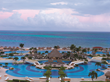 Cancun's Largest Resort Chain, Palace Resorts, Automates Linen and...