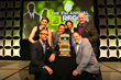 BAA Announces The Winners of the Prestigious 2014 REGGIE Awards
