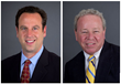 National Funding CEO and CFO Both Finalists in San Diego Awards Programs