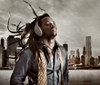 Velodyne to Sponsor 'Art on the Coast' - Donates Signed Headphones for...