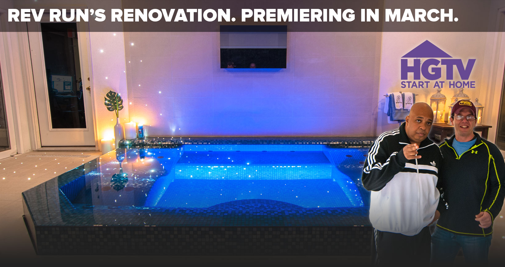 nj custom pool firm eyes rapper drake for record pool build. Black Bedroom Furniture Sets. Home Design Ideas